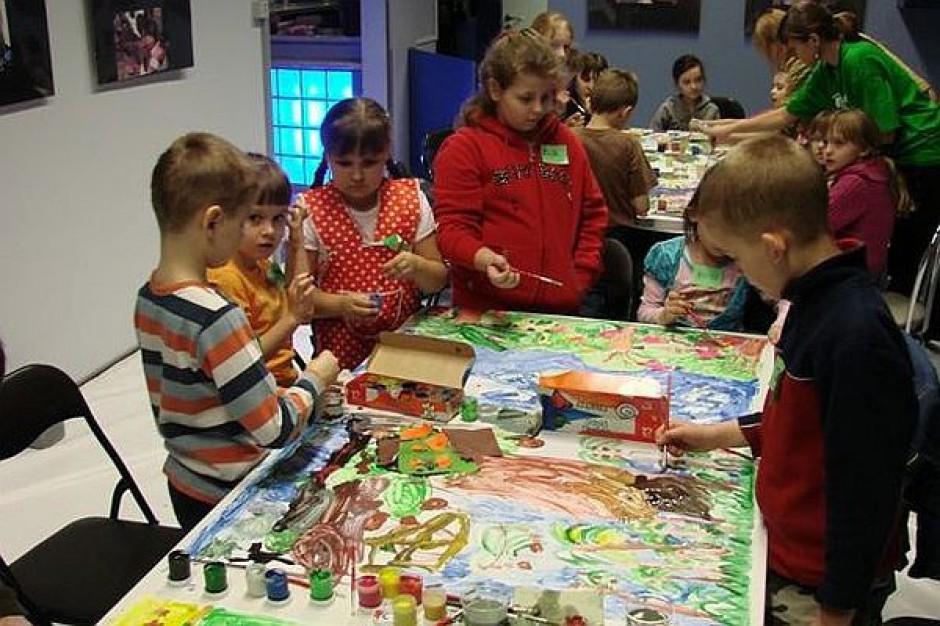 Będzie nowa szkoła podstawowa w Radomiu