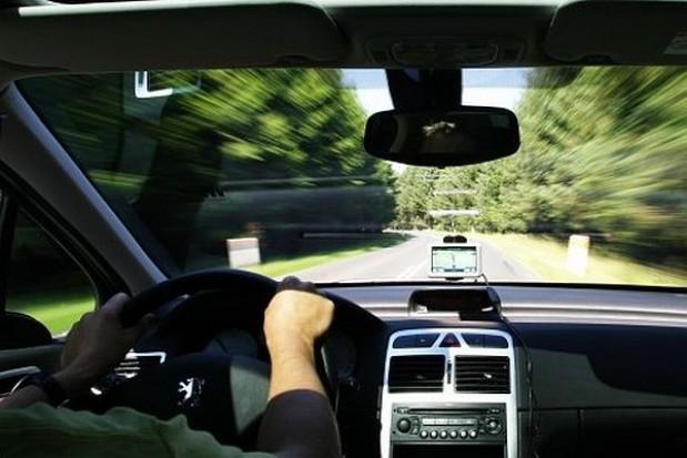 Egzaminy z jazdy na Hyundaiach i Clio
