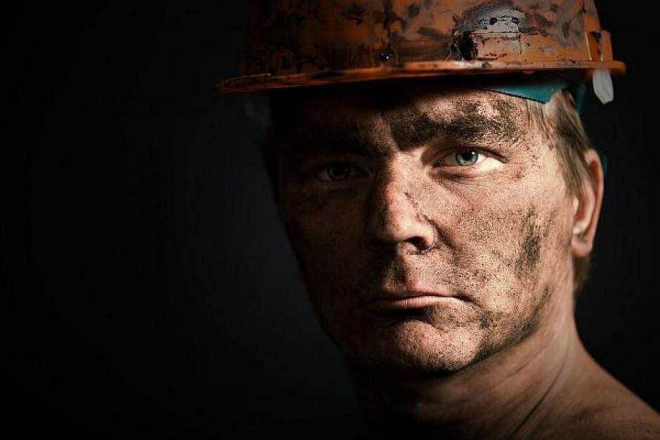 Skąd biorą się problemy górniczych gmin?