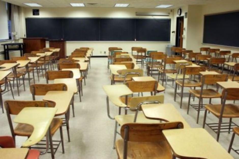 Słabe efekty projektów edukacyjnych UE