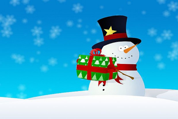 Kiedy urzędnik dostanie nagrodę świąteczną?