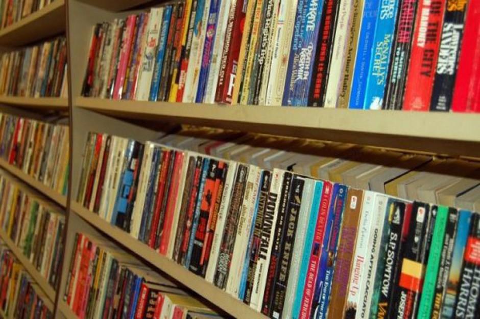 Biblioteki wyróżnione za lokalne przedsięwzięcia