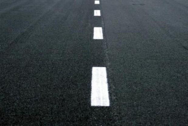 Umowa na remont drogi za 23 mln zł