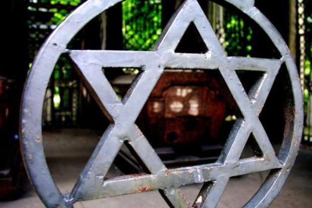 Są szczegóły dot. muzeum historii śląskich Żydów