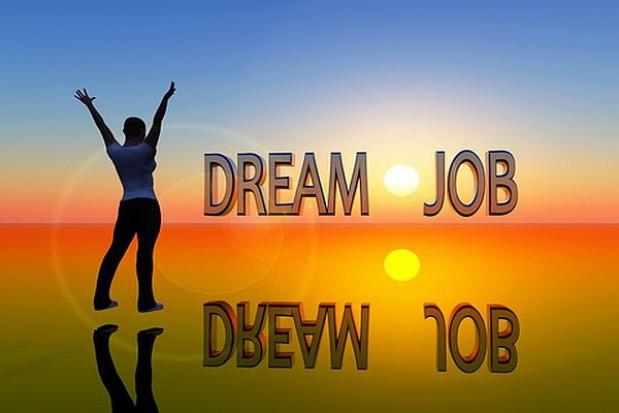 Urzędy będą pomagać bezrobotnym zależnie od ich aktywności na rynku pracy
