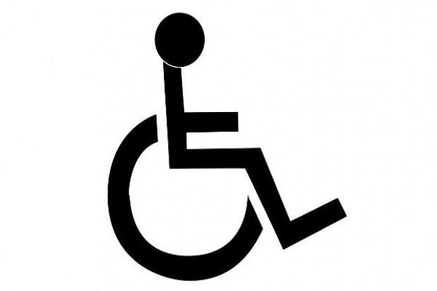 Ważą się losy opiekunów niepełnosprawnych