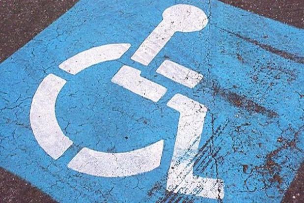 Jest wyrok TK ws. opiekunów niepełnosprawnych