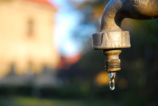 Nie będzie zbiorowego zaopatrzenia w wodę i odprowadzania ścieków w Suwałkach
