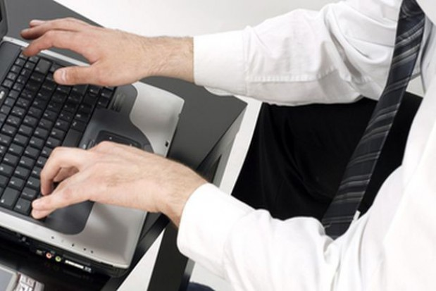 MAC ws. nowelizacji ustawy o informatyzacji