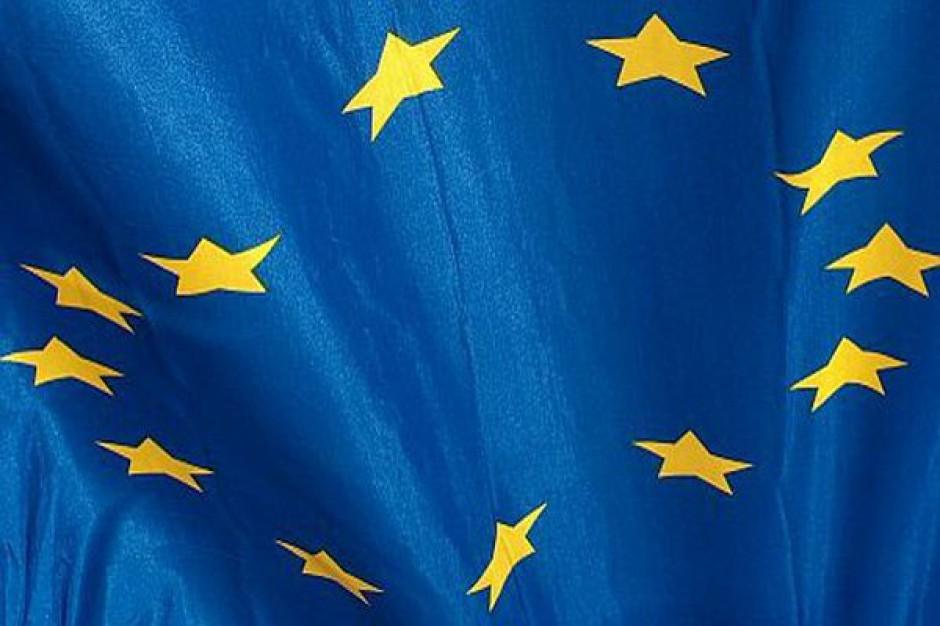 Wybrano Unijne Perły Podkarpacia