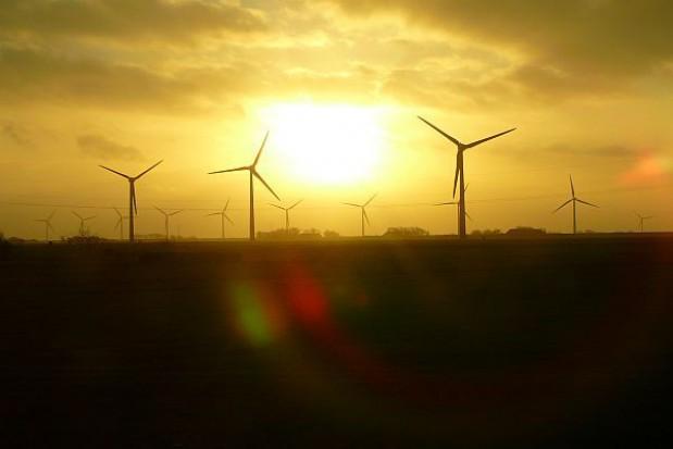 Miliony na efektywną energię w podlaskim