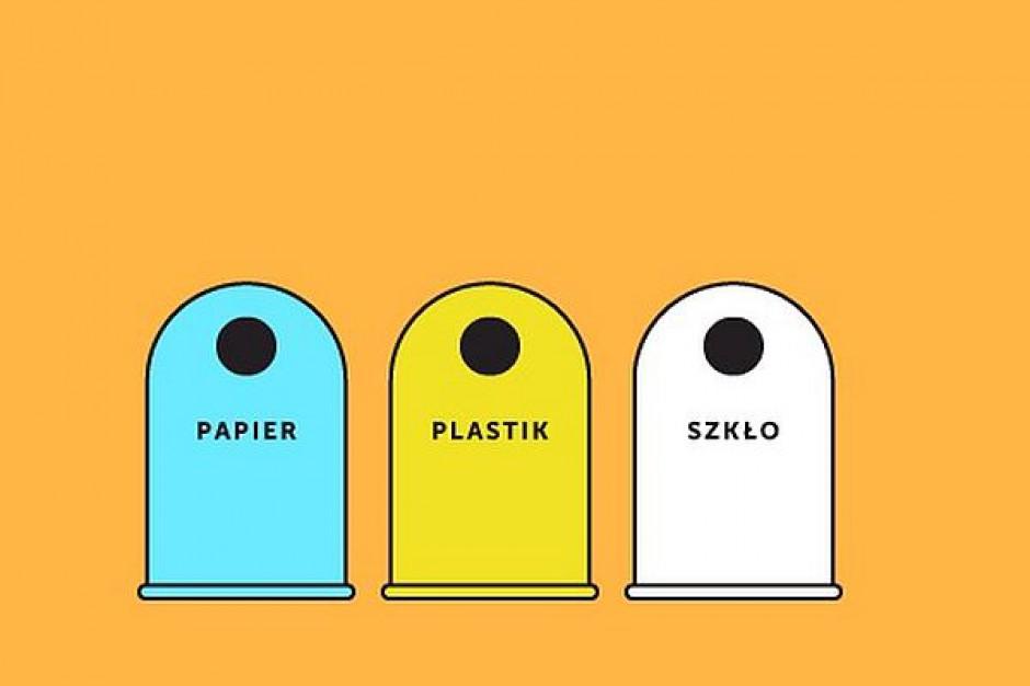 Gminy mogą zgłaszać uwagi do ustawy śmieciowej