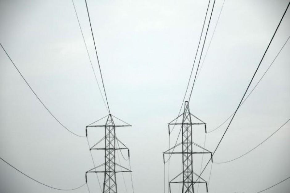 Poznań zaoszczędzi na grupowym zakupie prądu
