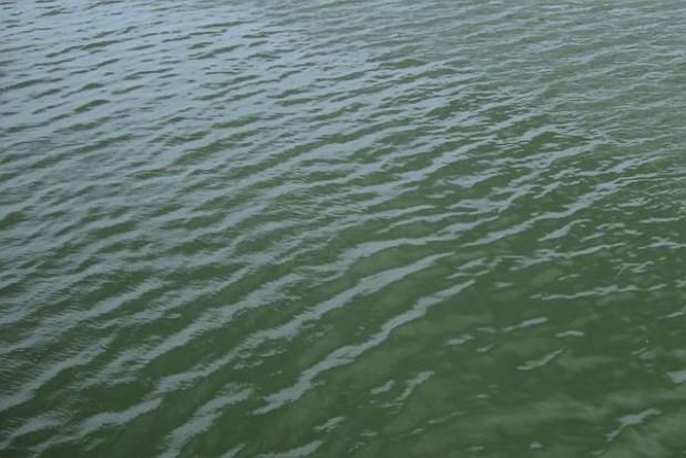 Zbiornik Świnna Poręba oddadzą w 2015 r.