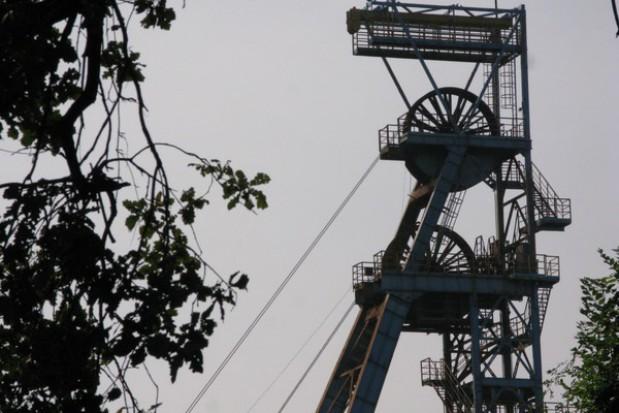 Zarząd KW: nie ma planów likwidacji kopalń
