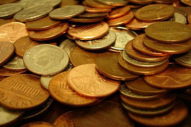 UE da kasę na Łódzką Kolej Aglomeracyjną