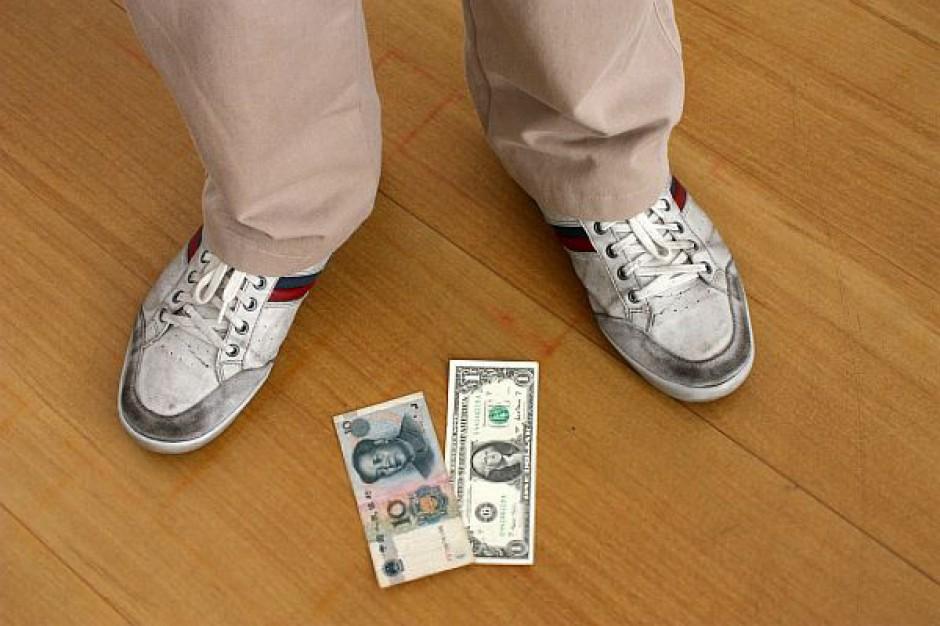 Mieszkańcy Gorzowa wybierają inwestycje w ramach budżetu obywatelskiego