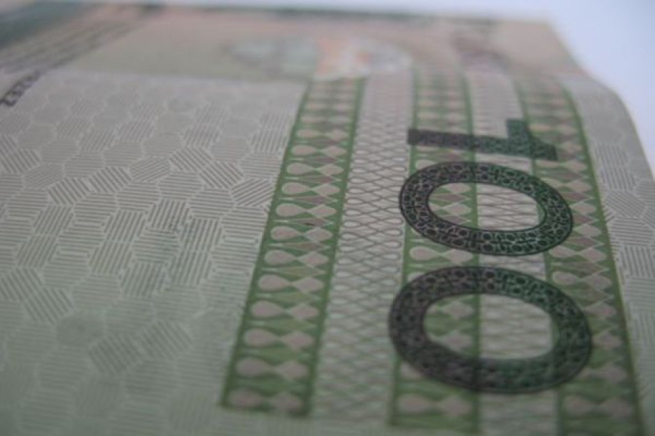 Budżet regionu na 2014 r. - 161,5 mln zł deficytu