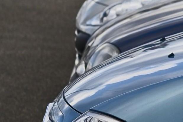 Rozstrzygnięto przetarg na tablice samochodowe