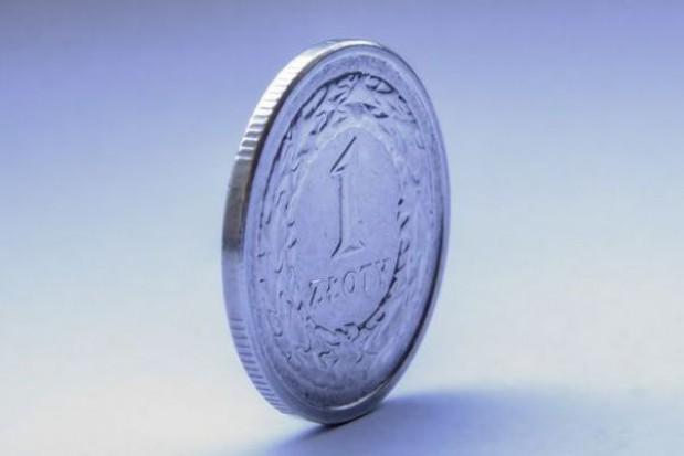 48,3 mln zł deficytu w budżecie Koszalina