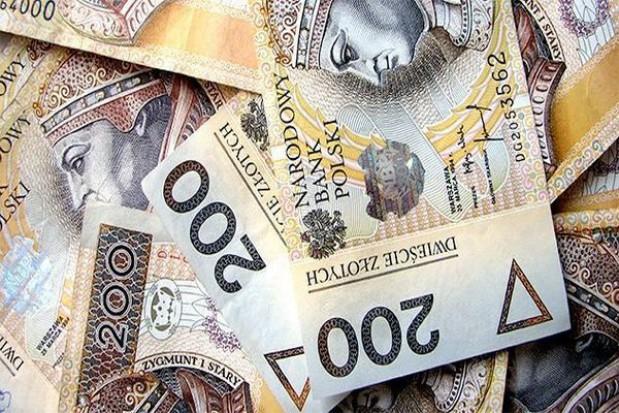 Budżet Rzeszowa: najwięcej na inwestycje