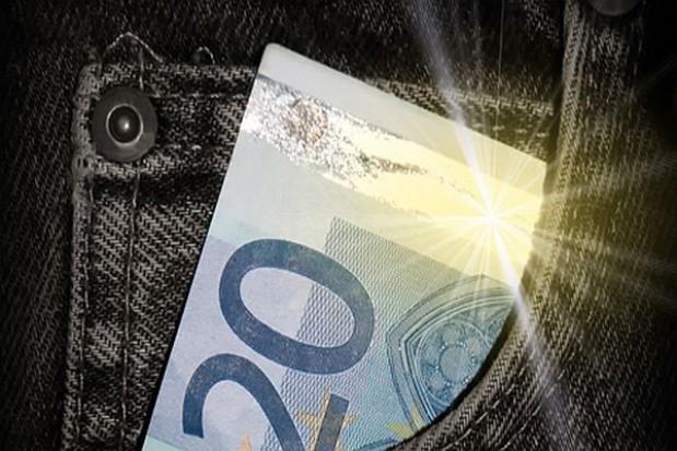 Jaki wkład własny jst przy inwestycjach z UE?