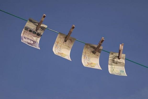 Mieszkańcy będą musieli spłacić dług gminy?