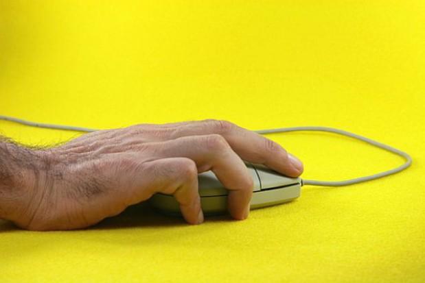 Internet przepisem na aktywizację seniorów