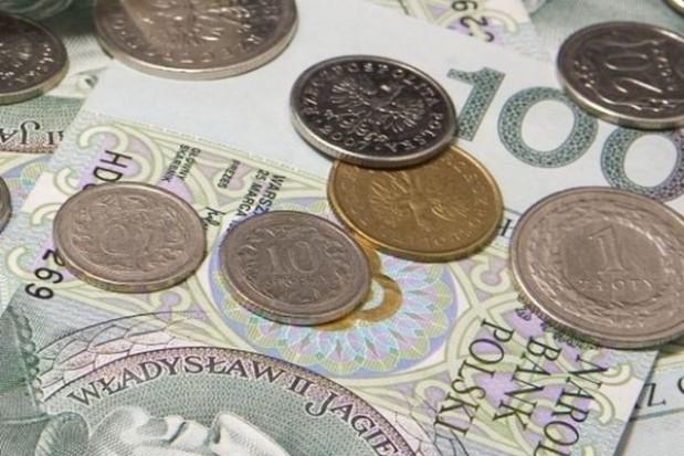 Podpisano nowelę ustawy o dochodach jst