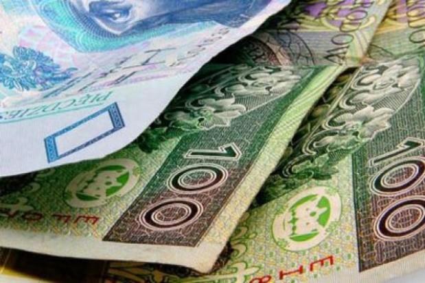Rekordowy budżet województwa przyjęty