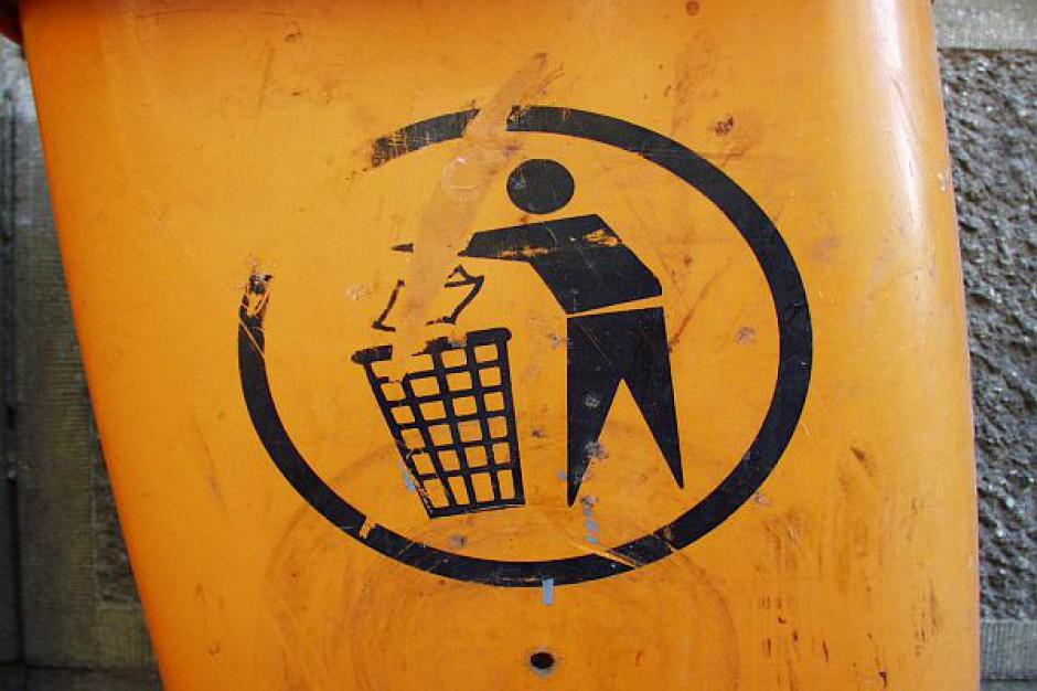Taniej za segregowane śmieci w Rudzie Śląskiej