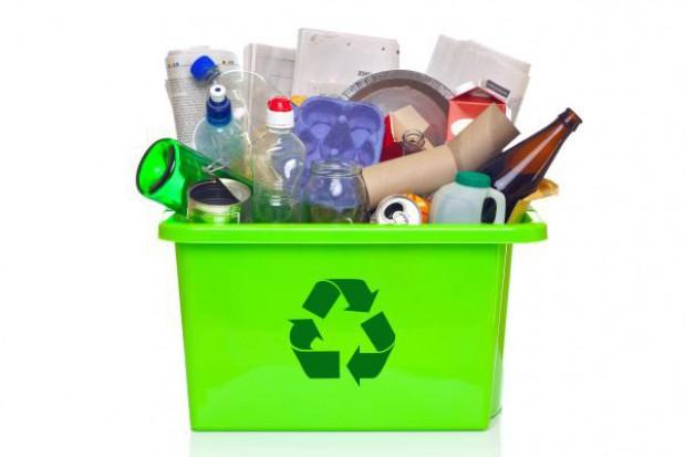 GIOŚ wznowi kontrole wdrażania ustawy śmieciowej