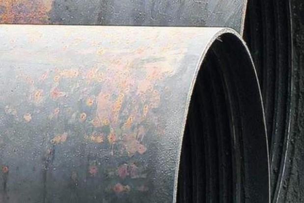 102 mln zł na remont kanalizacji