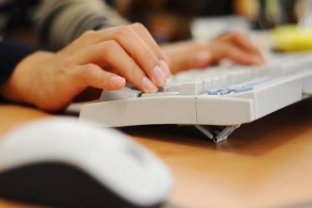 Ponad 6 mln zł na e-usługi w służbie zdrowia