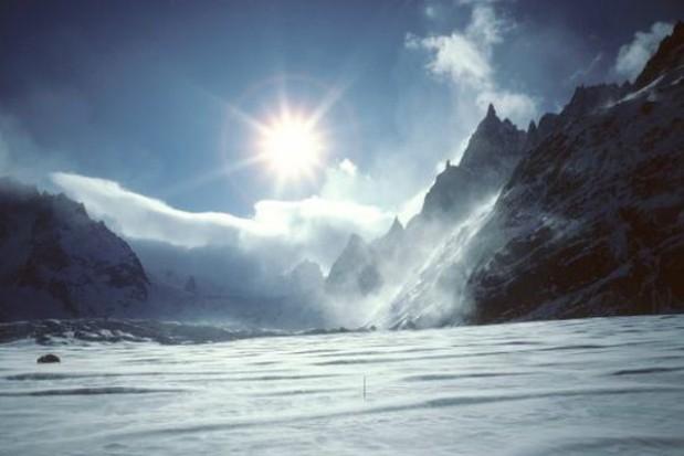 Zniżki na zimowe atrakcje na Podhalu