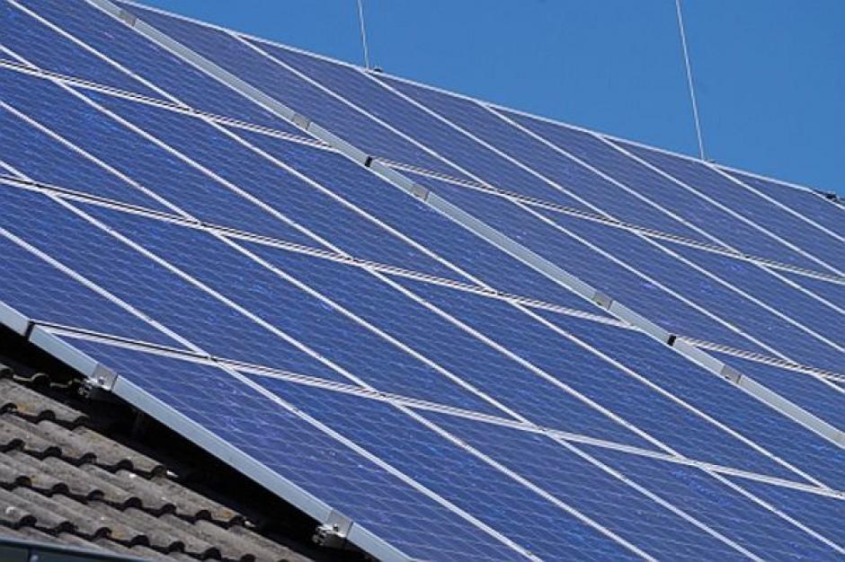 Powstały pracownie pomp ciepła i systemów słonecznych
