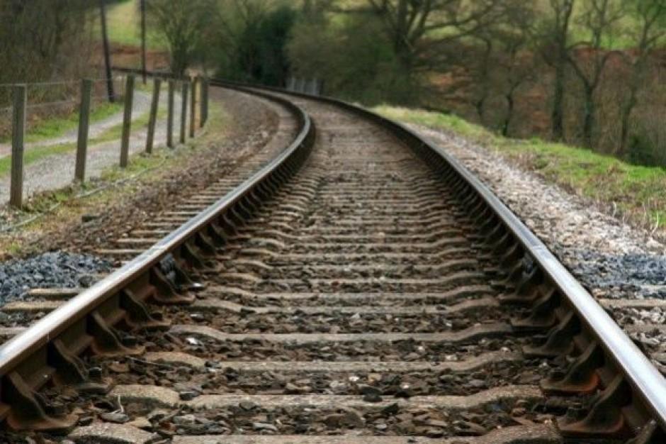 Maszyniści kolejowi chcą strajku