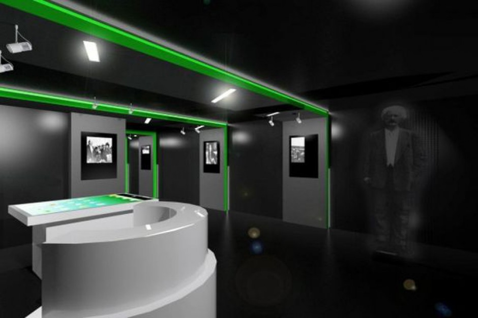 Muzeum Powstania Wielkopolskiego - od piątku