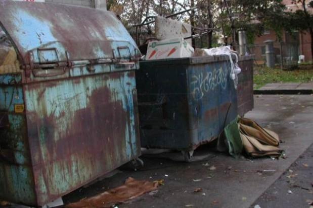 Gmina pójdzie do sądu ws. ustawy śmieciowej