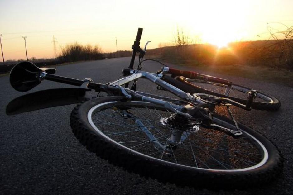 Dolny Śląsk wprowadza Politykę Rowerową