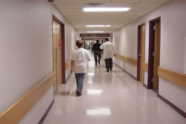 Więcej wniosków o odszkodowania od szpitali