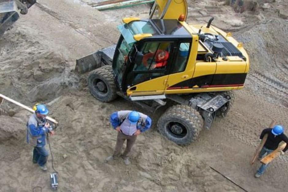 65 mln zł na inwestycje w infrastrukturę drogową