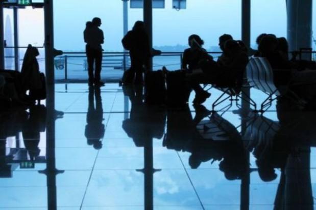Samorząd dołożył się do Portu Lotniczego