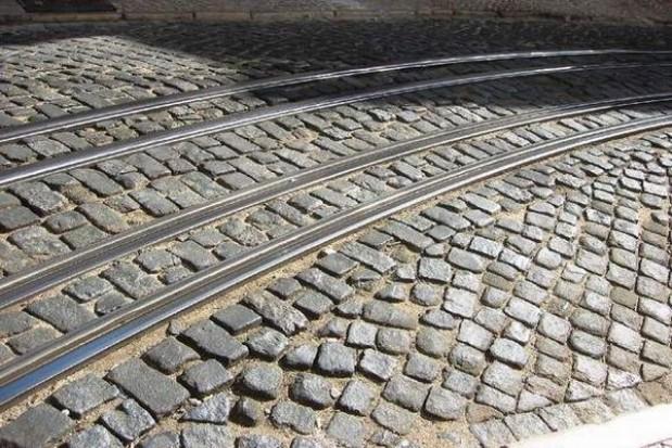 Projekt linii tramwajowej dokończy firma z Krakowa