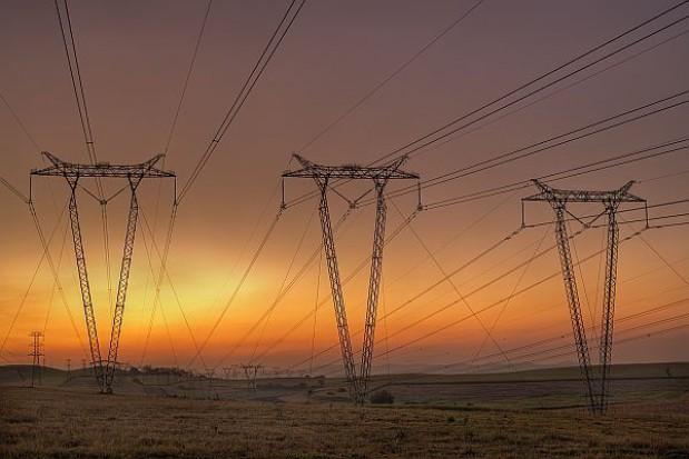 W Polsce może zabraknąć prądu