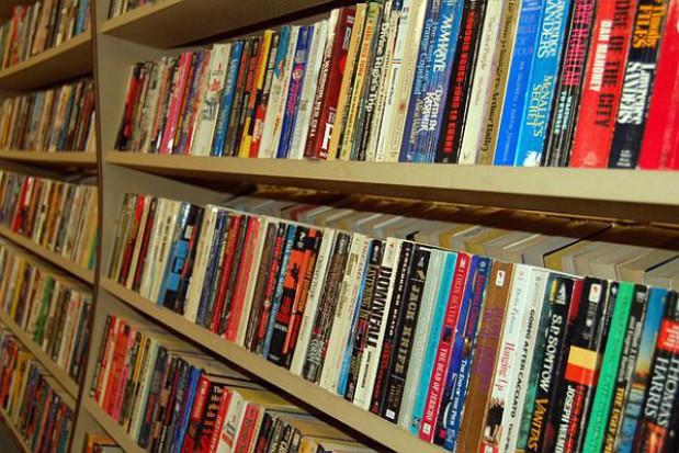 Biblioteki zachęcają do udziału w konkursie o Lubuskie Wawrzyny