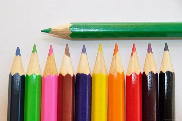 Samorządy kupią tablice interaktywne dla szkół