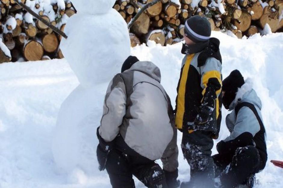 Kiedy rozpoczynają się ferie zimowe?