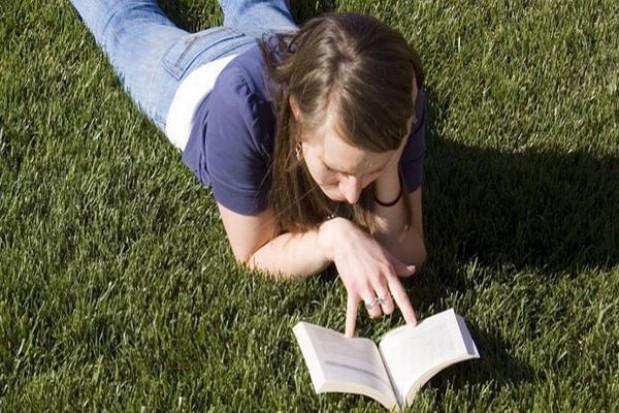 Miliard złotych na upowszechnianie czytelnictwa