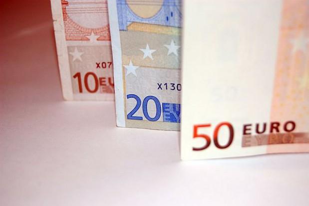 Kiedy można ruszyć z wydawaniem kasy z UE?